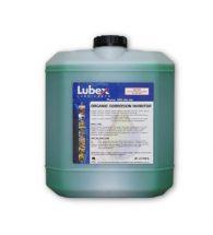 Lubex Green Corrosion Inhibitor