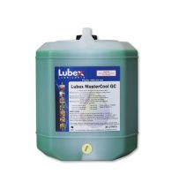 Lubex MasterCool - RP, GP, RC, GC Coolant