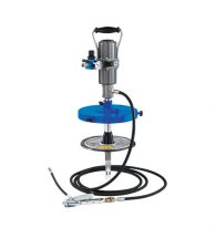 Air Operated Grease Pump Kits