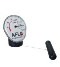 lubricon drum level gauge