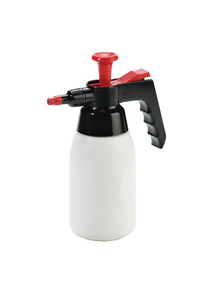 Industrial Grade Mini Sprayer