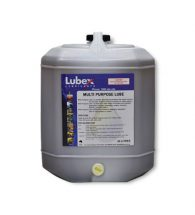 Lubex Multi-Purpose Lube
