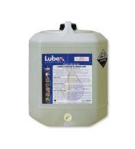 Lubex Concrete Dissolver