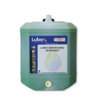 Lubex Dishwashing Detergent