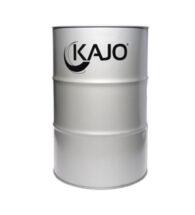 BIO CHAINSAW OILS